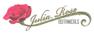 julia-rose-logo-footer-color2